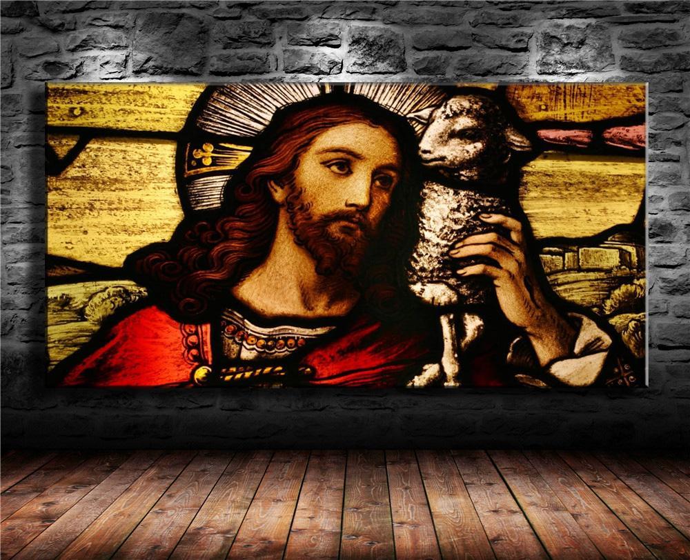 jesus-lamb-1-pieces-home-decor-hd-printed.jpg