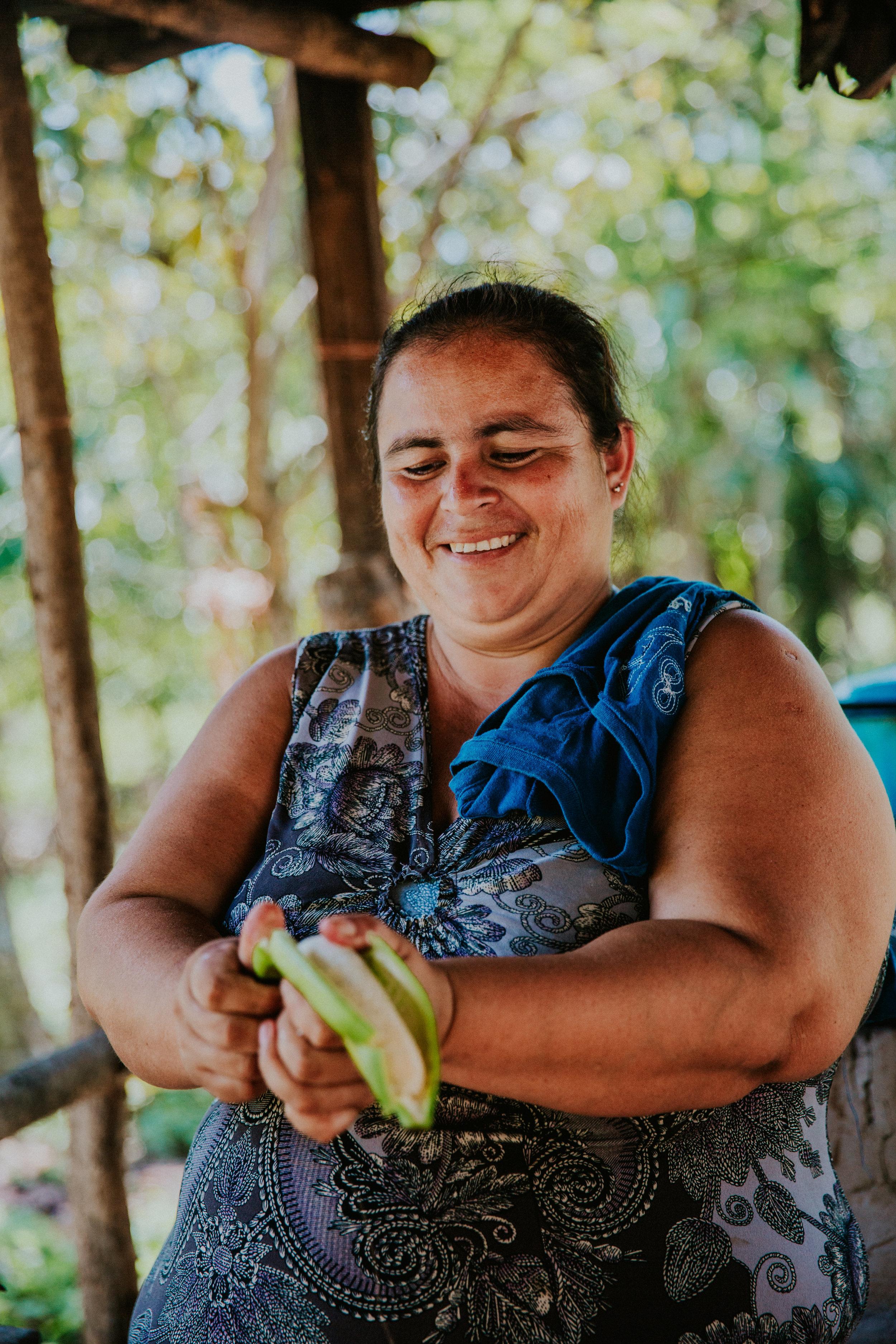 Honduras2018-1533.jpg