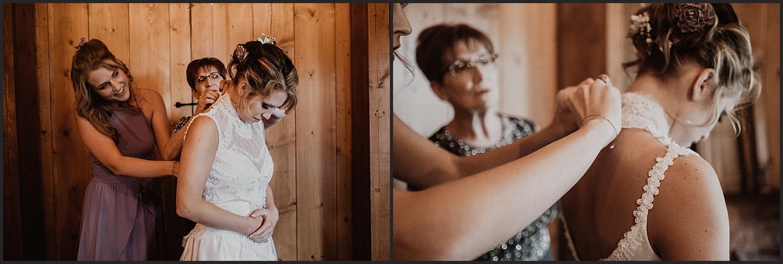 Hidden Hollow Farm Wedding Indiana_0013.jpg