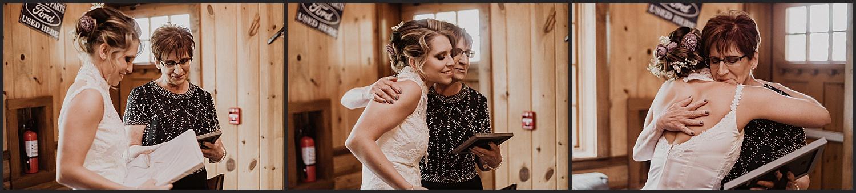 Hidden Hollow Farm Wedding Indiana_0015.jpg