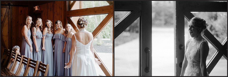 Hidden Hollow Farm Wedding Indiana_0019.jpg