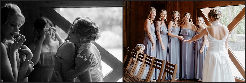 Hidden Hollow Farm Wedding Indiana_0020.jpg