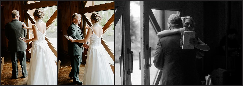 Hidden Hollow Farm Wedding Indiana_0021.jpg