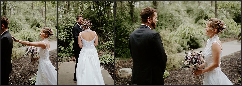 Hidden Hollow Farm Wedding Indiana_0027.jpg
