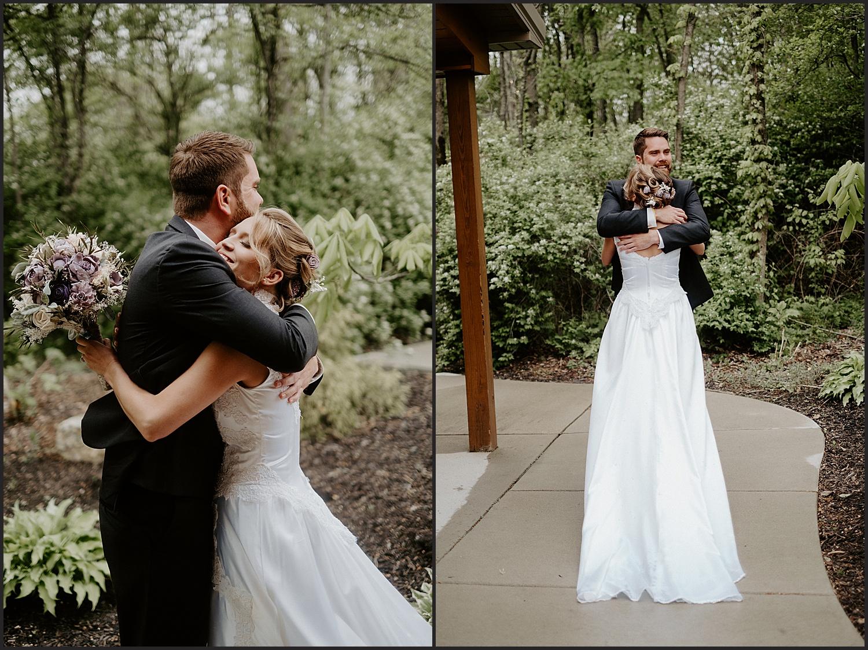 Hidden Hollow Farm Wedding Indiana_0030.jpg