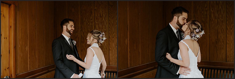 Hidden Hollow Farm Wedding Indiana_0039.jpg