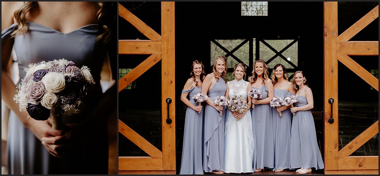 Hidden Hollow Farm Wedding Indiana_0041.jpg