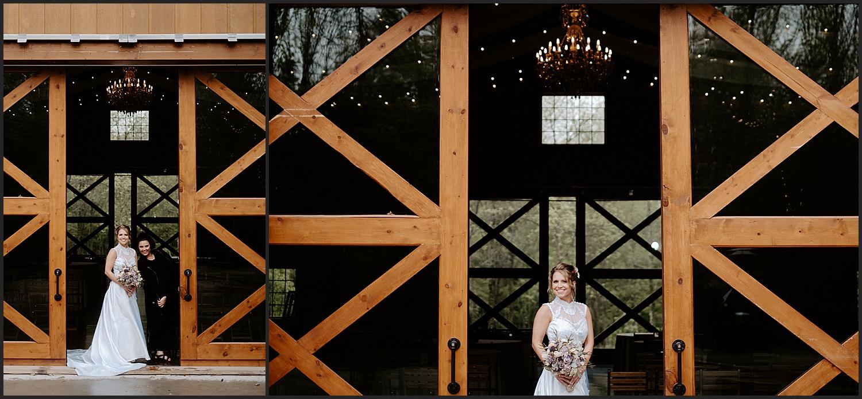 Hidden Hollow Farm Wedding Indiana_0043.jpg