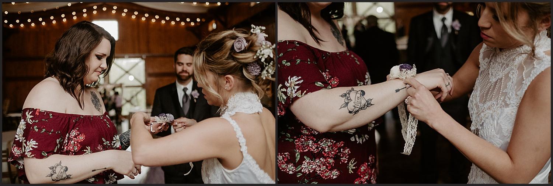 Hidden Hollow Farm Wedding Indiana_0048.jpg