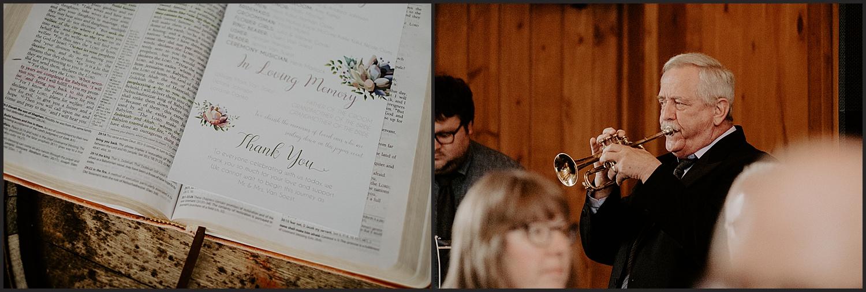Hidden Hollow Farm Wedding Indiana_0051.jpg