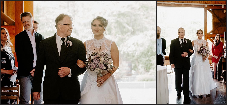 Hidden Hollow Farm Wedding Indiana_0052.jpg