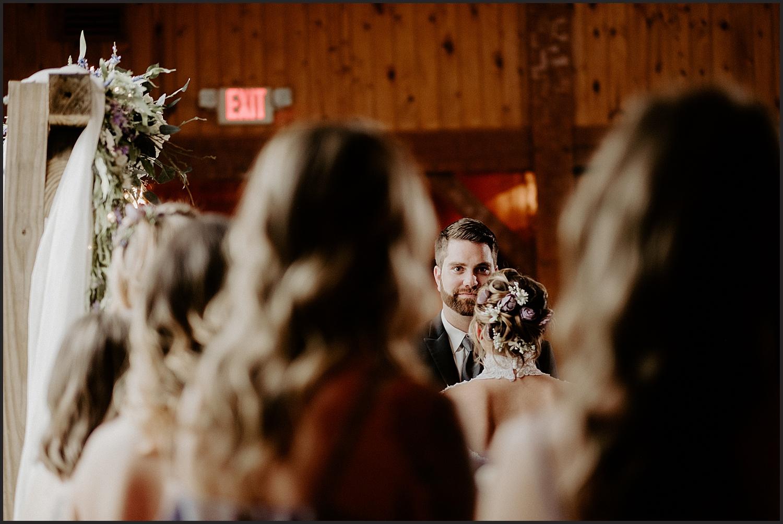 Hidden Hollow Farm Wedding Indiana_0056.jpg