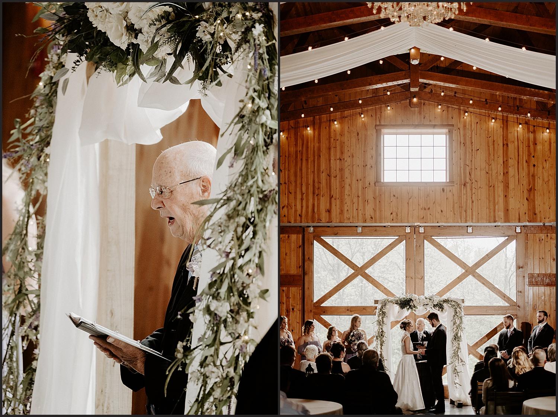 Hidden Hollow Farm Wedding Indiana_0055.jpg