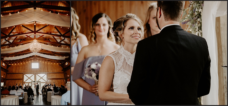 Hidden Hollow Farm Wedding Indiana_0057.jpg
