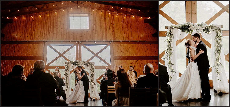 Hidden Hollow Farm Wedding Indiana_0059.jpg