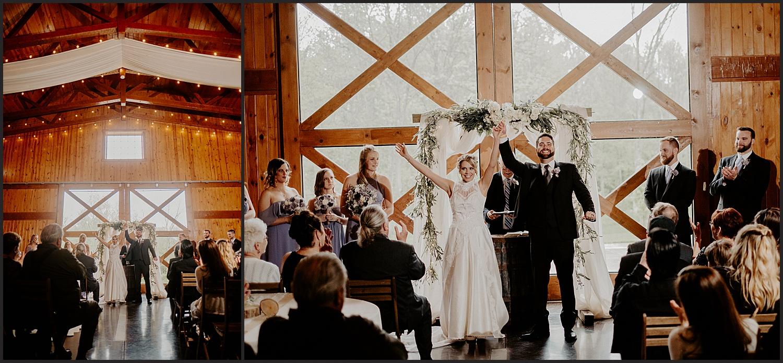 Hidden Hollow Farm Wedding Indiana_0060.jpg