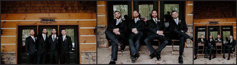Hidden Hollow Farm Wedding Indiana_0067.jpg