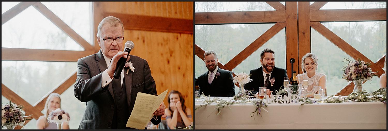 Hidden Hollow Farm Wedding Indiana_0072.jpg