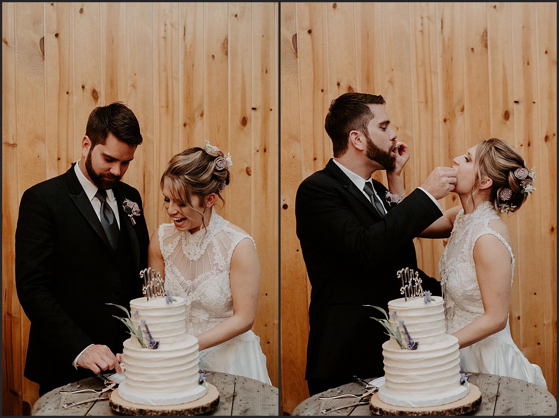 Hidden Hollow Farm Wedding Indiana_0071.jpg