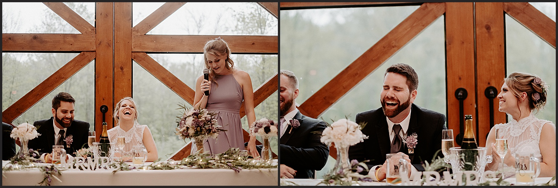 Hidden Hollow Farm Wedding Indiana_0076.jpg