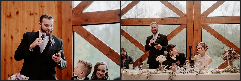 Hidden Hollow Farm Wedding Indiana_0077.jpg