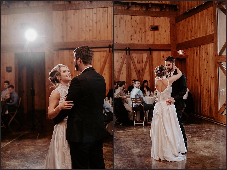 Hidden Hollow Farm Wedding Indiana_0078.jpg