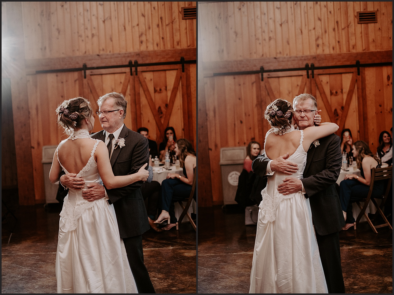 Hidden Hollow Farm Wedding Indiana_0081.jpg