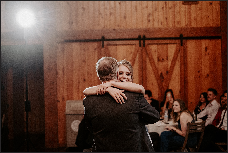 Hidden Hollow Farm Wedding Indiana_0082.jpg