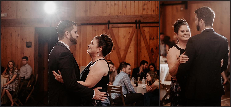 Hidden Hollow Farm Wedding Indiana_0083.jpg