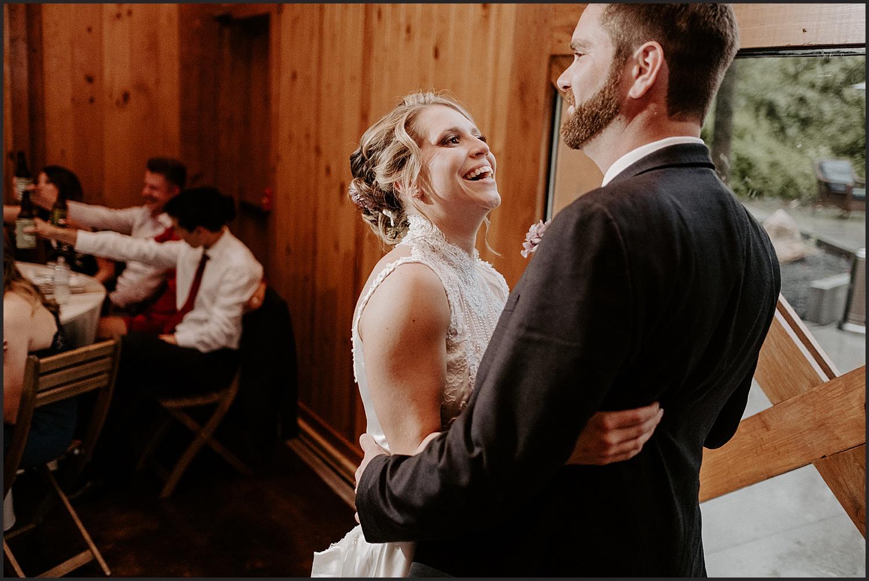 Hidden Hollow Farm Wedding Indiana_0084.jpg