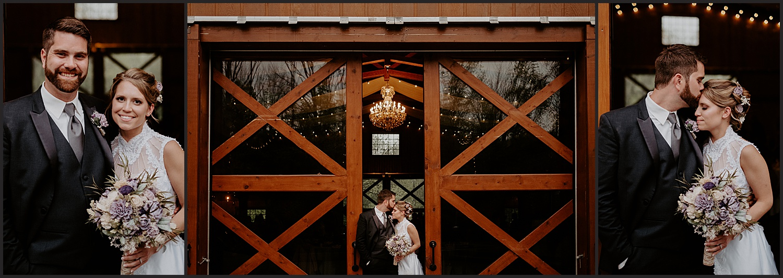 Hidden Hollow Farm Wedding Indiana_0086.jpg