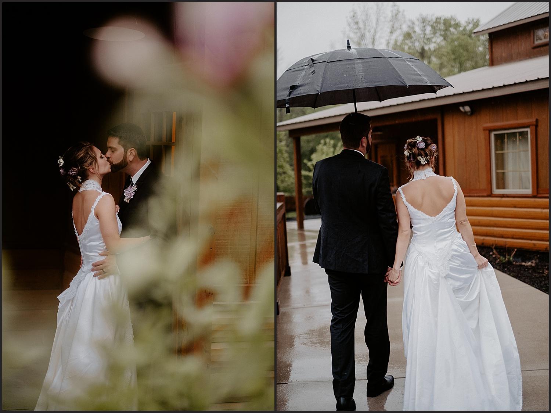 Hidden Hollow Farm Wedding Indiana_0088.jpg