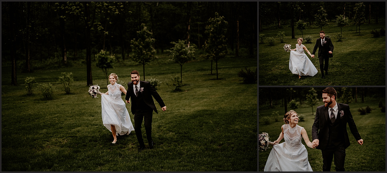 Hidden Hollow Farm Wedding Indiana_0091.jpg