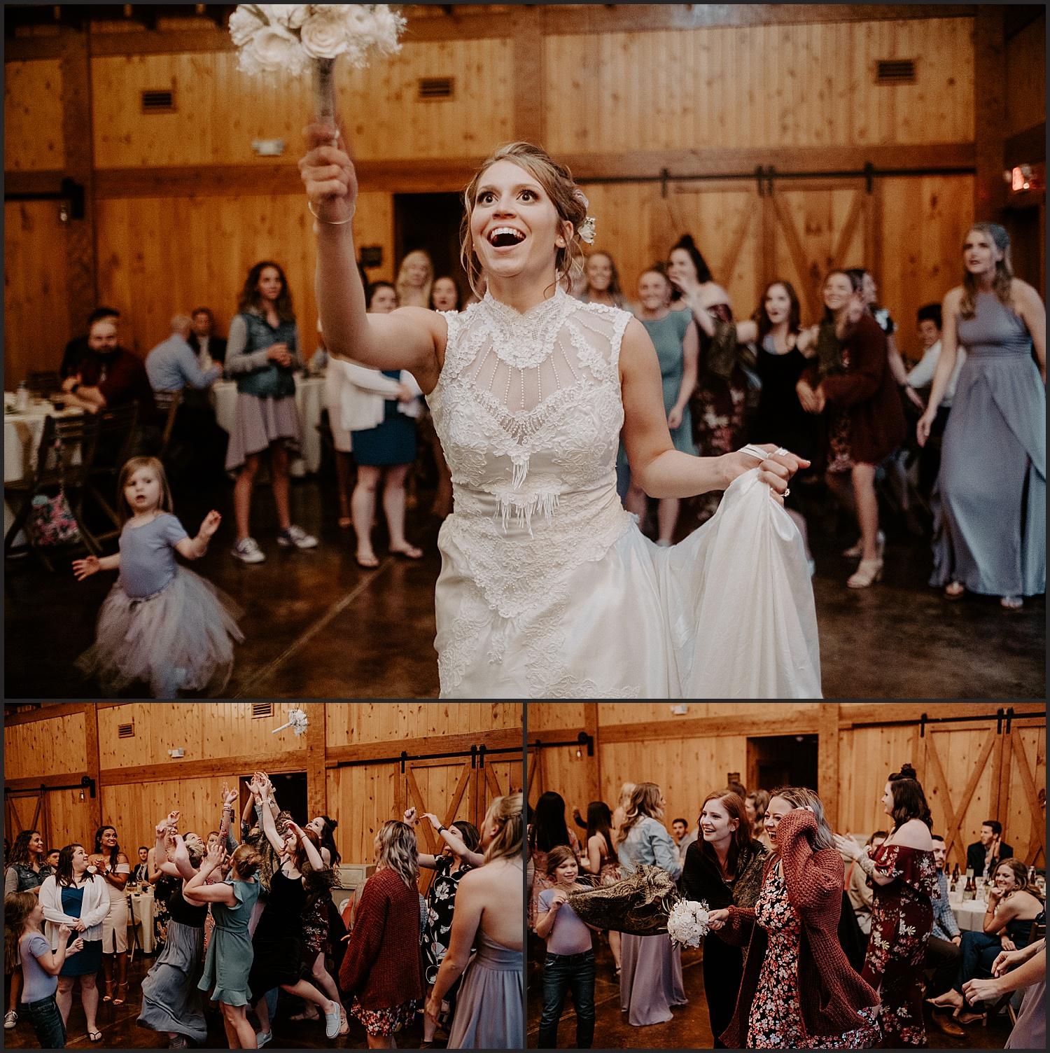 Hidden Hollow Farm Wedding Indiana_0093.jpg