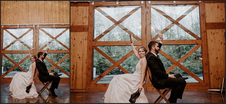 Hidden Hollow Farm Wedding Indiana_0095.jpg