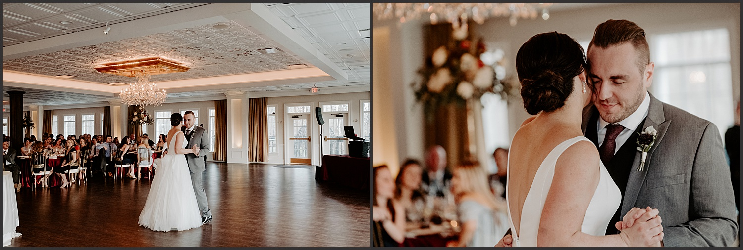 Upscale Black Iris Estate Wedding Carmel Indiana_0036.jpg