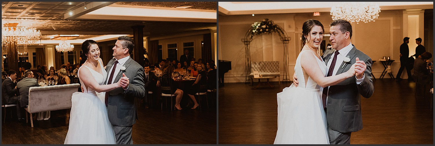 Upscale Black Iris Estate Wedding Carmel Indiana_0048.jpg