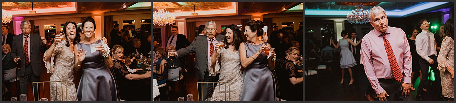 Upscale Black Iris Estate Wedding Carmel Indiana_0050.jpg