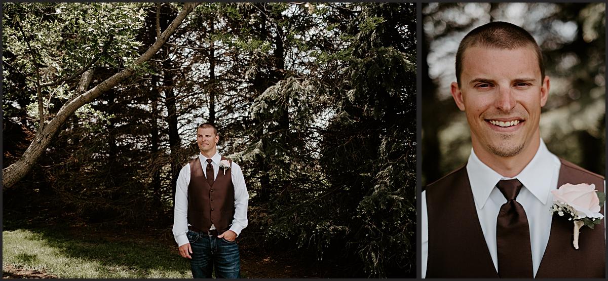 KaylaBaconPhotographyIndianaWeddingPhotographer_0012.jpg