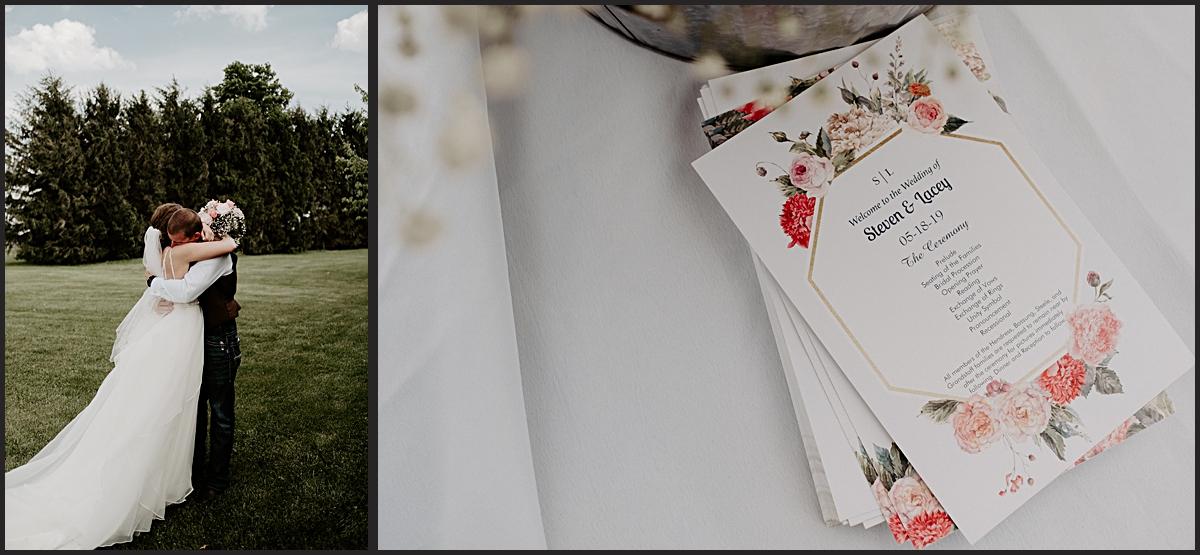 KaylaBaconPhotographyIndianaWeddingPhotographer_0020.jpg