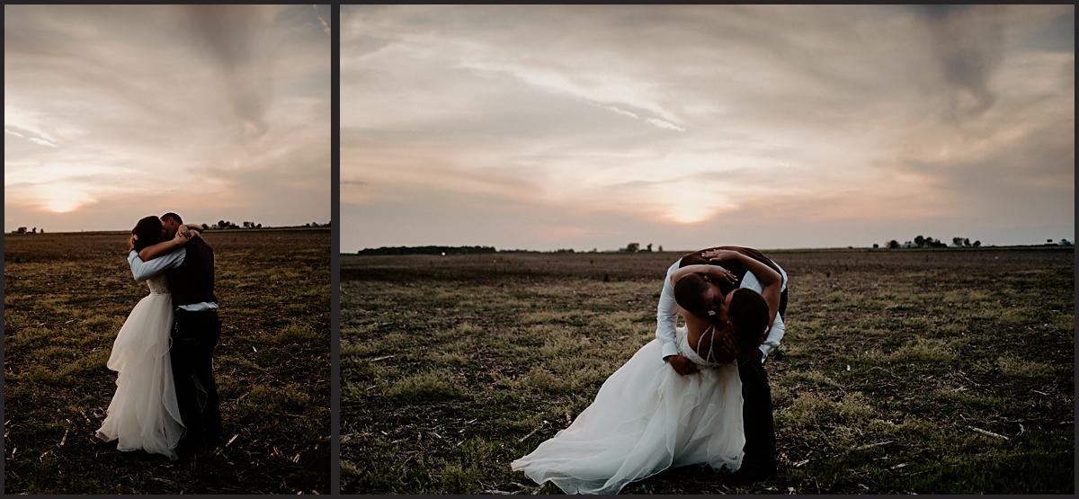 KaylaBaconPhotographyIndianaWeddingPhotographer_0045.jpg