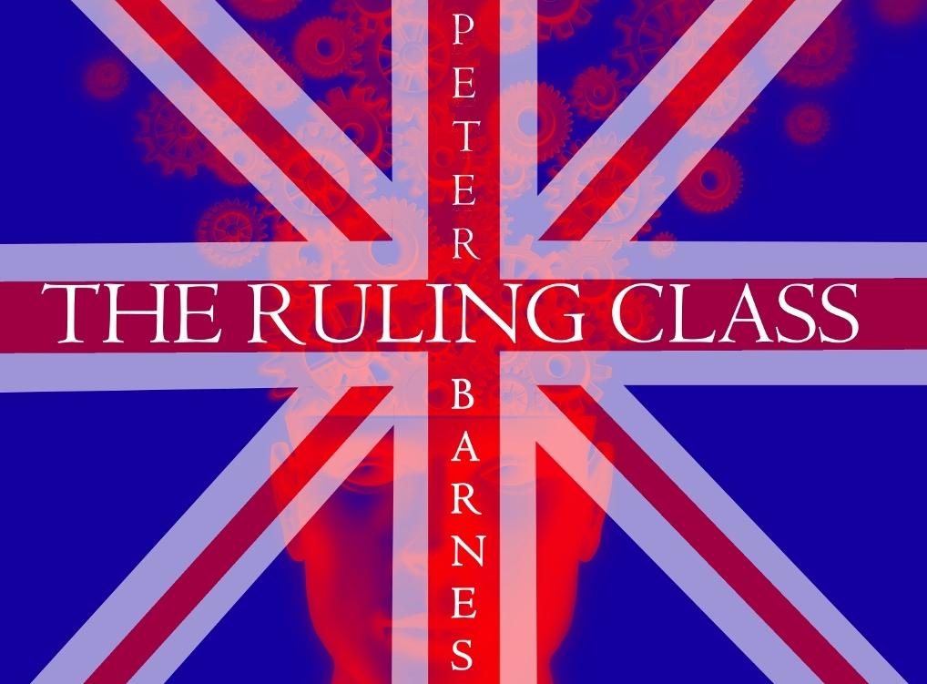 Ruling Class for Arcade (1020x1024) (1018x751) (2).jpg