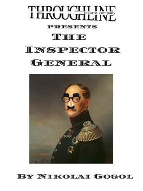 inspector 3 (3).png