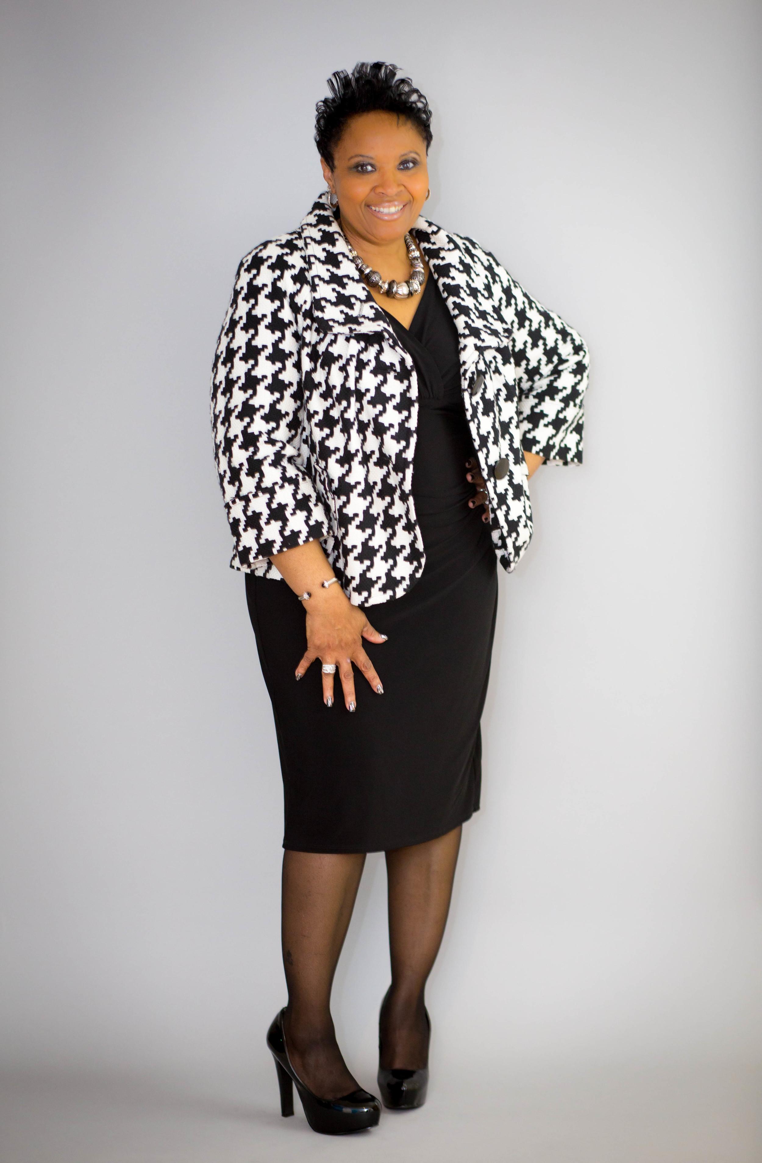 Follow Phyllis Trafton's  Overcomer's Daily Lift