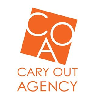 Cary Out Agency