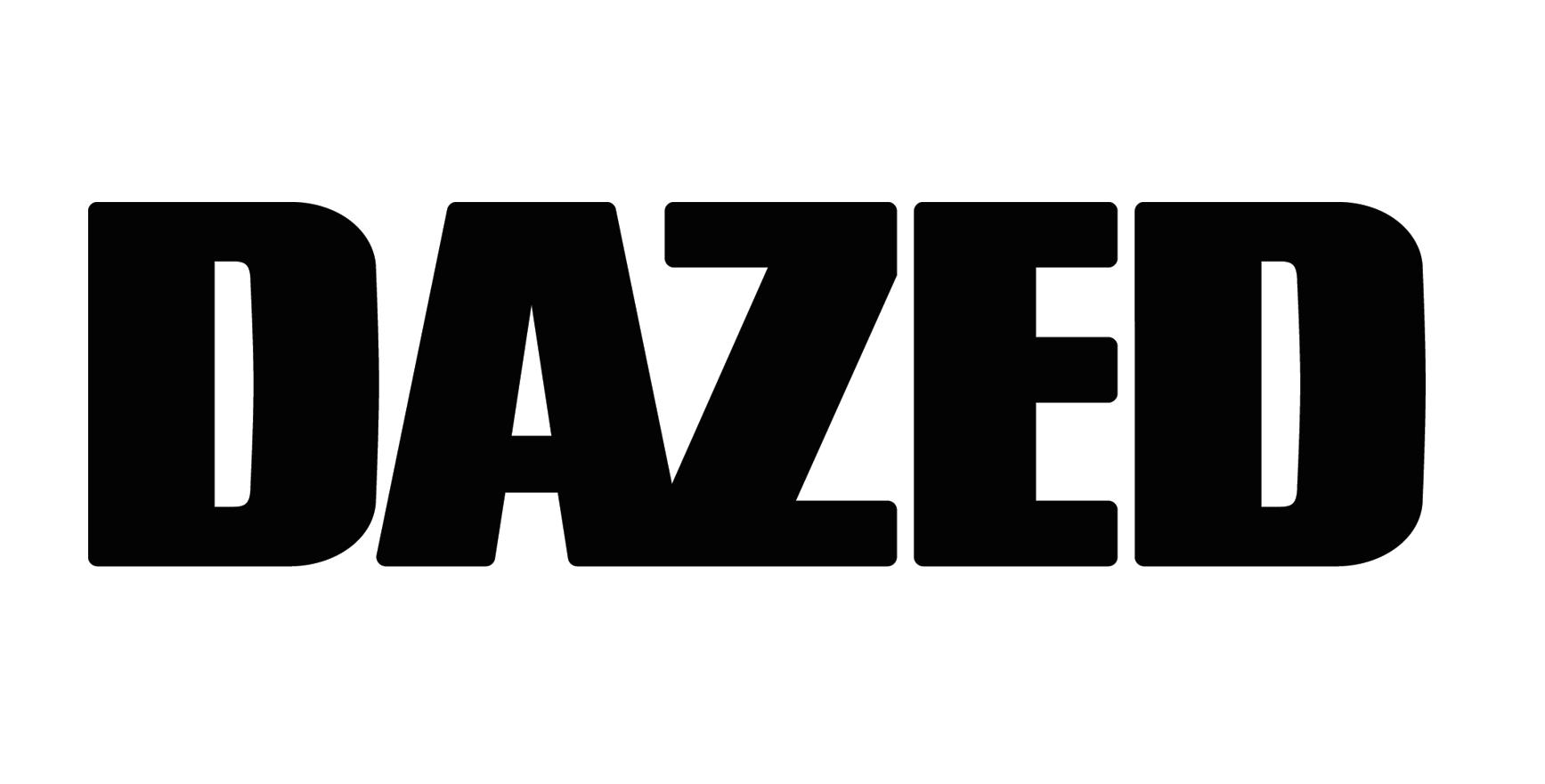 dazed logo.png