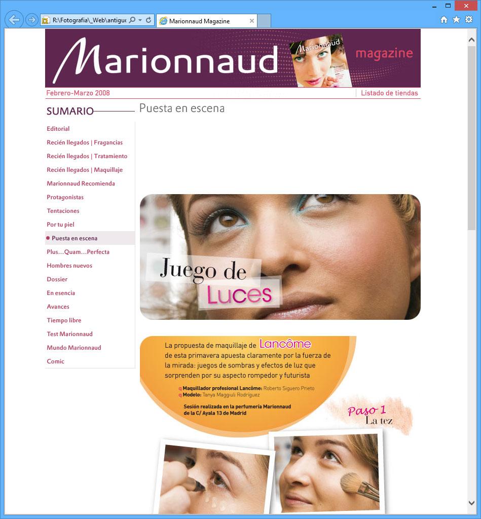 Marionnaud00.jpg