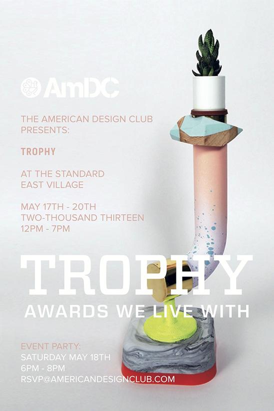 Trophy_Mailer_party_2.jpg