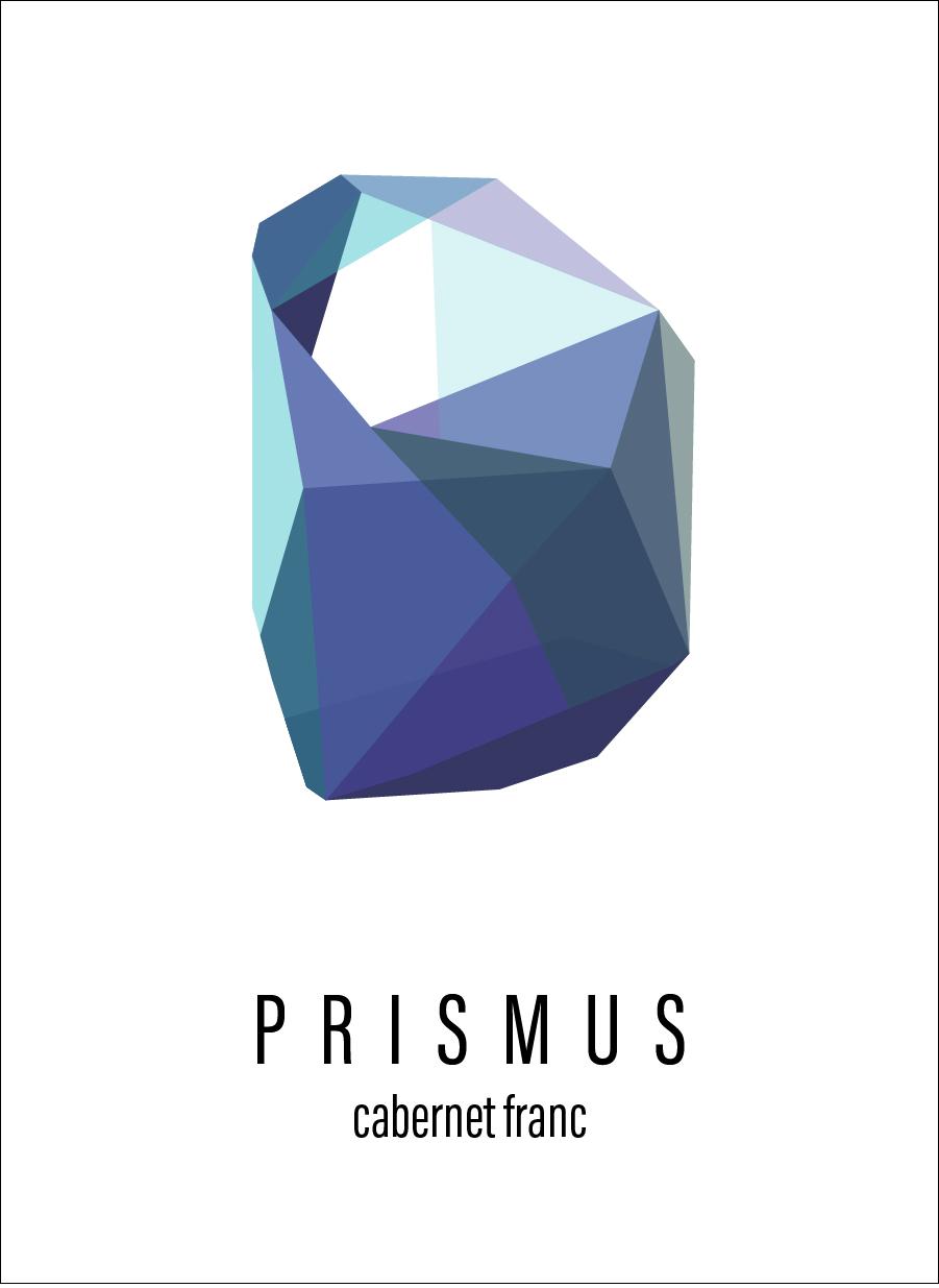 Werbler_Prismus_Front.jpg