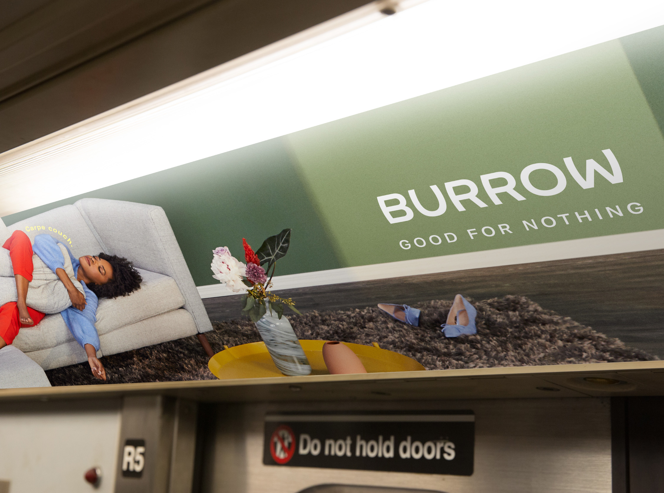 9-red-antler-burrow-good-for-nothing-campaign-subway-ads.jpg